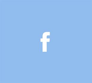 Facebook-Retangulo