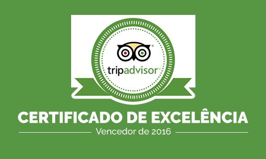certificado-tripadvisor-2016