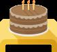 icone-bolo