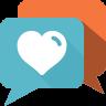 icone-depoimentos