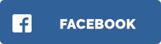 link-facebook