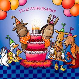aniversario_cia_dos_bichos_convite