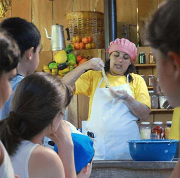 atividades_31_cia_dos_bichos_culinaria