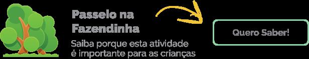 atividades_31_cia_dos_bichos_passeio