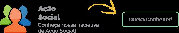 bem_vindos_cia_dos_bichos_acao_social