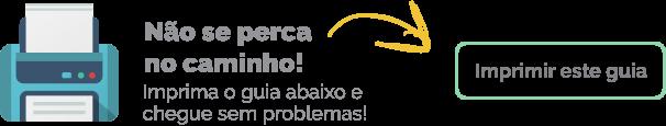 chegar_cia_dos_bichos_download