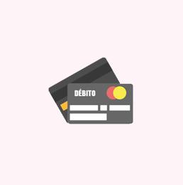 debito_grande
