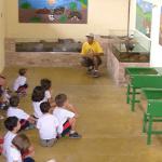 escolas_cia_dos_bichos_foto1