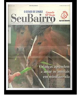 midia_cia_dos_bichos_revista5