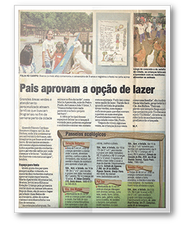 midia_cia_dos_bichos_revista6