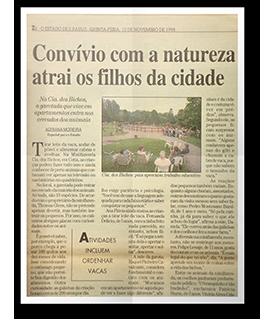 midia_cia_dos_bichos_revista8