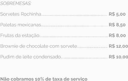 restaurante_cia_dos_bichos_cardapio2_2017