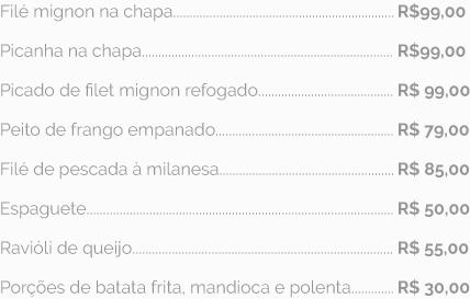 restaurante_cia_dos_bichos_cardapio_2017