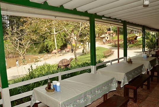 restaurante_cia_dos_bichos_restaurante3