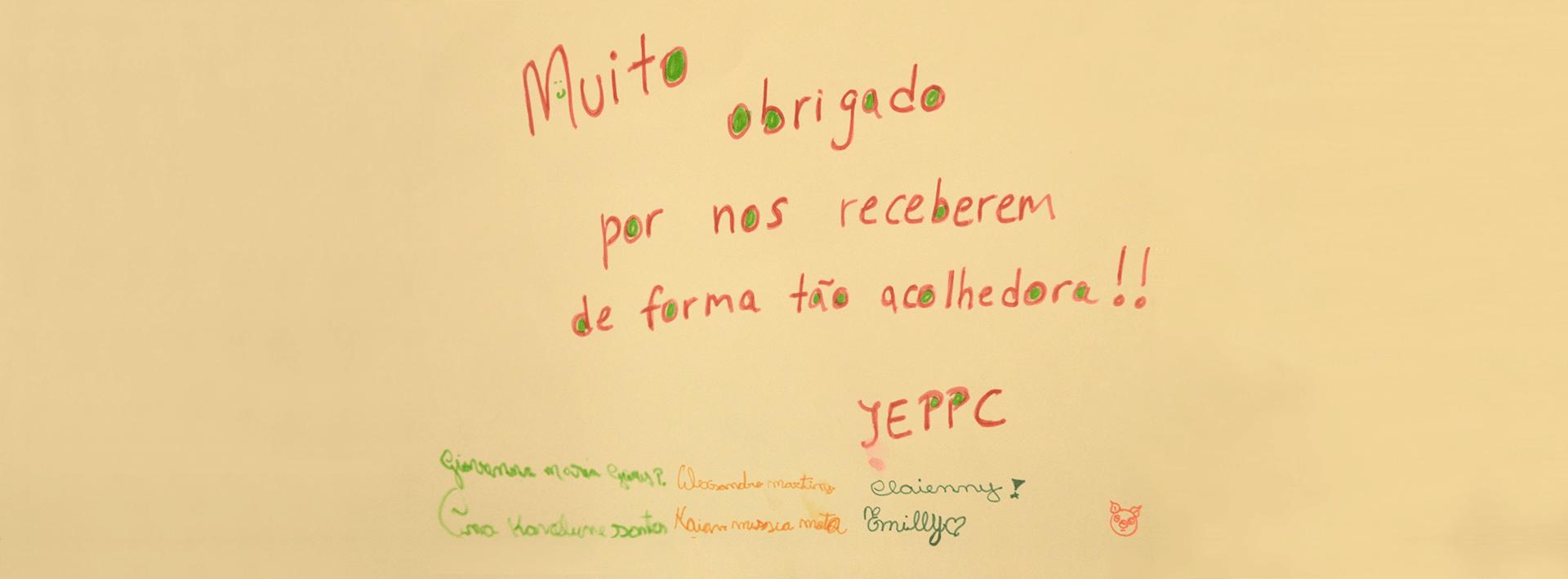 social_cia_dos_bichos_banner2